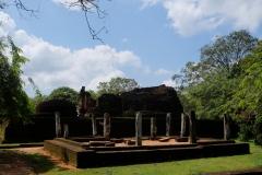 Sri-Lanka-2020_0062