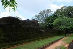 Sri-Lanka-2020_0065