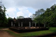 Sri-Lanka-2020_0066