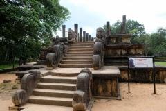 Sri-Lanka-2020_0067
