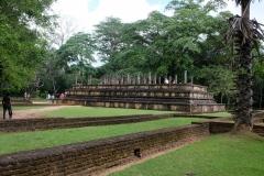 Sri-Lanka-2020_0073