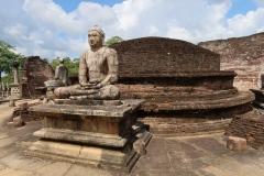 Sri-Lanka-2020_0083