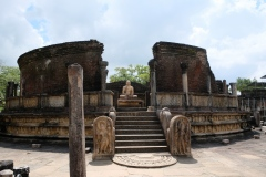 Sri-Lanka-2020_0087