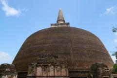 Sri-Lanka-2020_0107