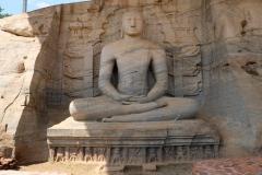 Sri-Lanka-2020_0109
