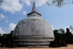 Sri-Lanka-2020_0117