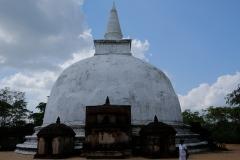 Sri-Lanka-2020_0122