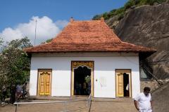 Sri-Lanka-2020_0130