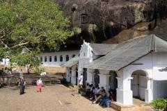 Sri-Lanka-2020_0131