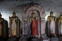 Sri-Lanka-2020_0144