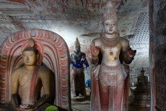 Sri-Lanka-2020_0146
