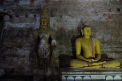 Sri-Lanka-2020_0148