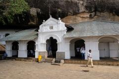 Sri-Lanka-2020_0160