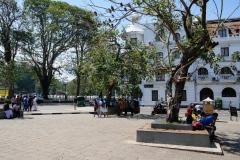 Sri-Lanka-2020_0169