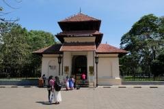 Sri-Lanka-2020_0171
