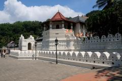 Sri-Lanka-2020_0174