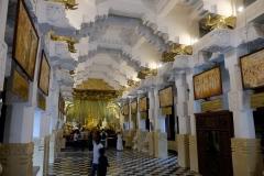 Sri-Lanka-2020_0193
