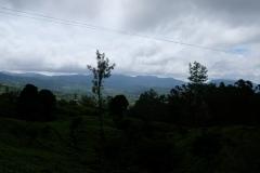 Sri-Lanka-2020_0223