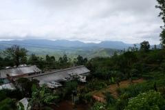 Sri-Lanka-2020_0230