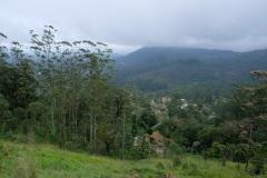 Sri-Lanka-2020_0244