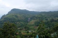 Sri-Lanka-2020_0258