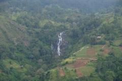 Sri-Lanka-2020_0259