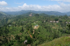 Sri-Lanka-2020_0290
