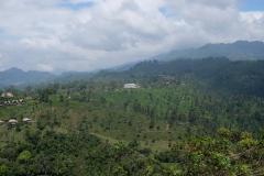 Sri-Lanka-2020_0292
