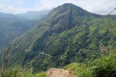 Sri-Lanka-2020_0294