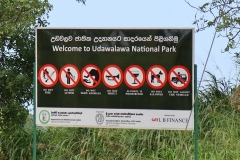 Sri-Lanka-2020_0344