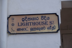 Sri-Lanka-2020_0412