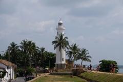 Sri-Lanka-2020_0413
