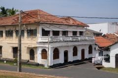 Sri-Lanka-2020_0419