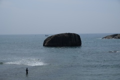 Sri-Lanka-2020_0420