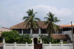 Sri-Lanka-2020_0428