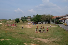 Sri-Lanka-2020_0430