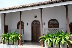 Sri-Lanka-2020_0431