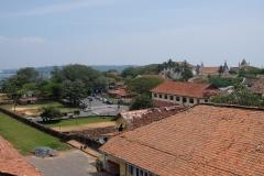 Sri-Lanka-2020_0438