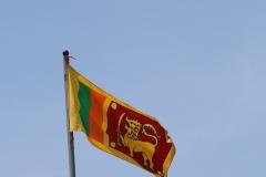 Sri-Lanka-2020_0440