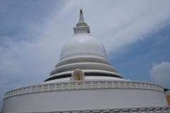 Sri-Lanka-2020_0456