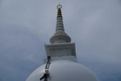 Sri-Lanka-2020_0462