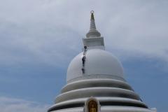 Sri-Lanka-2020_0463