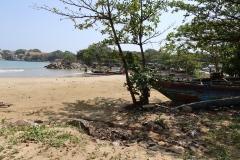 Sri-Lanka-2020_0464