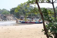 Sri-Lanka-2020_0465