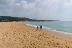 Sri-Lanka-2020_0468