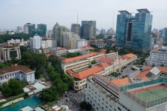 2018 Saigon_0008