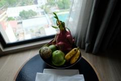 2018 Saigon_0009