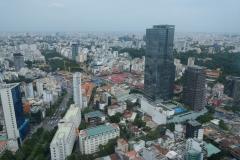 2018 Saigon_0010