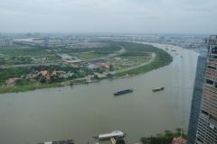 2018 Saigon_0013