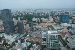 2018 Saigon_0017